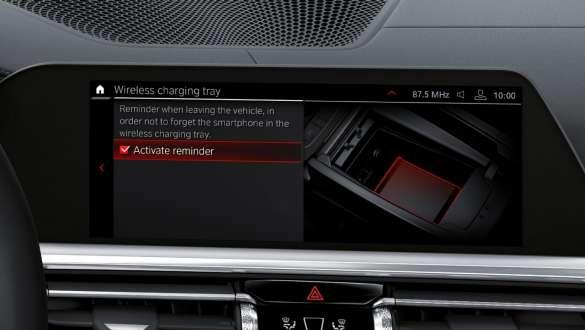 Terv szerint halad a Wallis Pest BMW és Mini márkakereskedés építése – Autó-Motor